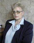 Конюшкевич Мария Иосифовна    Доктор филологических наук, профессор. Родилась 07.11.1943 г., д.Погиры