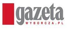Gazeta Wyborcza - internetowe wydanie