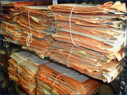 http://levonevsky.org/texts/files/2009/03/arhiv.jpg