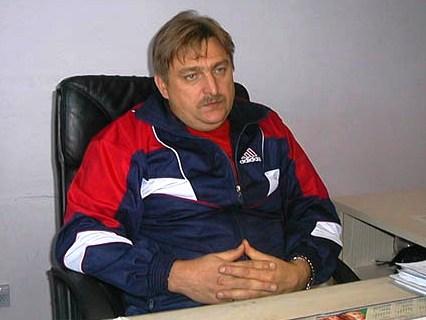 Nikolay Avtuhovich, 2004,фото levonevsky.org, 2004 год
