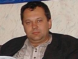 Лідэр Агульнанацыянальнага страйкаму прадпрымальнікаў, Валеры Леванеўскі, levonevsky.org