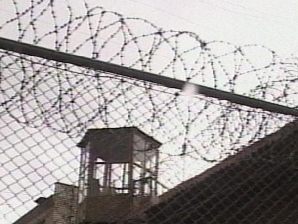 Репрессии в Беларуси 1999 год