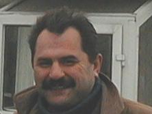 Николай Никлоаевич Маркевич осужден судом Ленинского р-на г.Гродно на 2,5 года