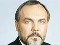 Председатель Комитета – государственный советник таможенной службы II ранга Шпилевский