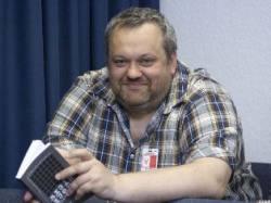 Walery Lewoniewski. Posadzono go nie za polityczną agitację czy próbę obalenia reżimu, ale za obronę miejsc pracy drobnych kupców