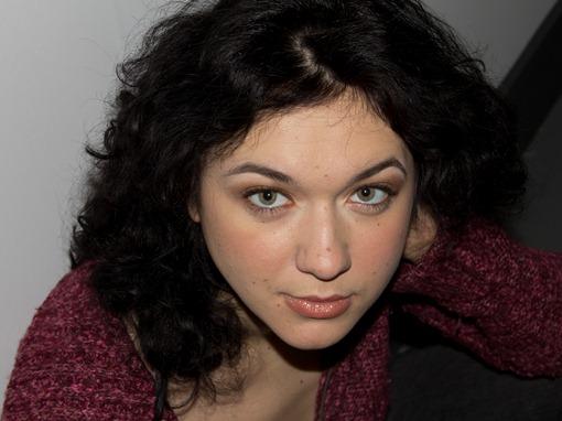 Екатерина Левоневская