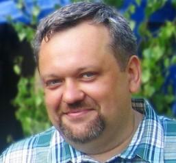 Валерий Левоневский отмечает 50-летний юбилей!