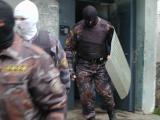 Od 1 lipca władze Białorusi zabronią kupcom bazarowym sprzedawania najbardziej chodliwych towarów