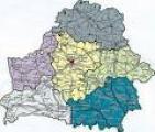 Выборы 2010 в Беларуси. Правовые акты