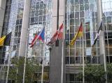 Rezolucja Parlamentu Europejskiego w sprawie Białorusi