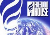 Freedom House адзначае пагаршэньне сытуацыі ў Беларусі