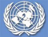 Рабочая группа ООН обеспокоена арестами мирных демонстрантов в Беларуси