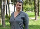 Исчерпав все средства и возможности, правозащитница Яна Полякова повесилась в ночь на 7 марта в Солигорске