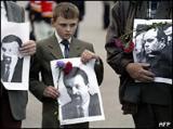 ВВС: В Белоруссии задержан американский эксперт